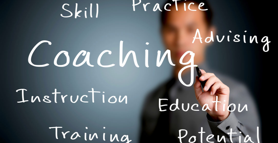 Is health coaching for you? Learn about a few programs by Nutrition BCS